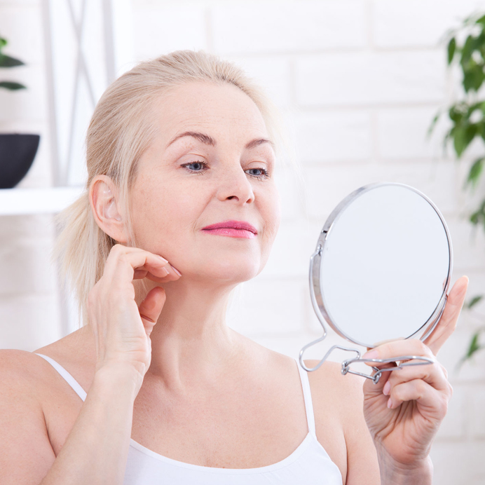 silcskin_blog_about_aging