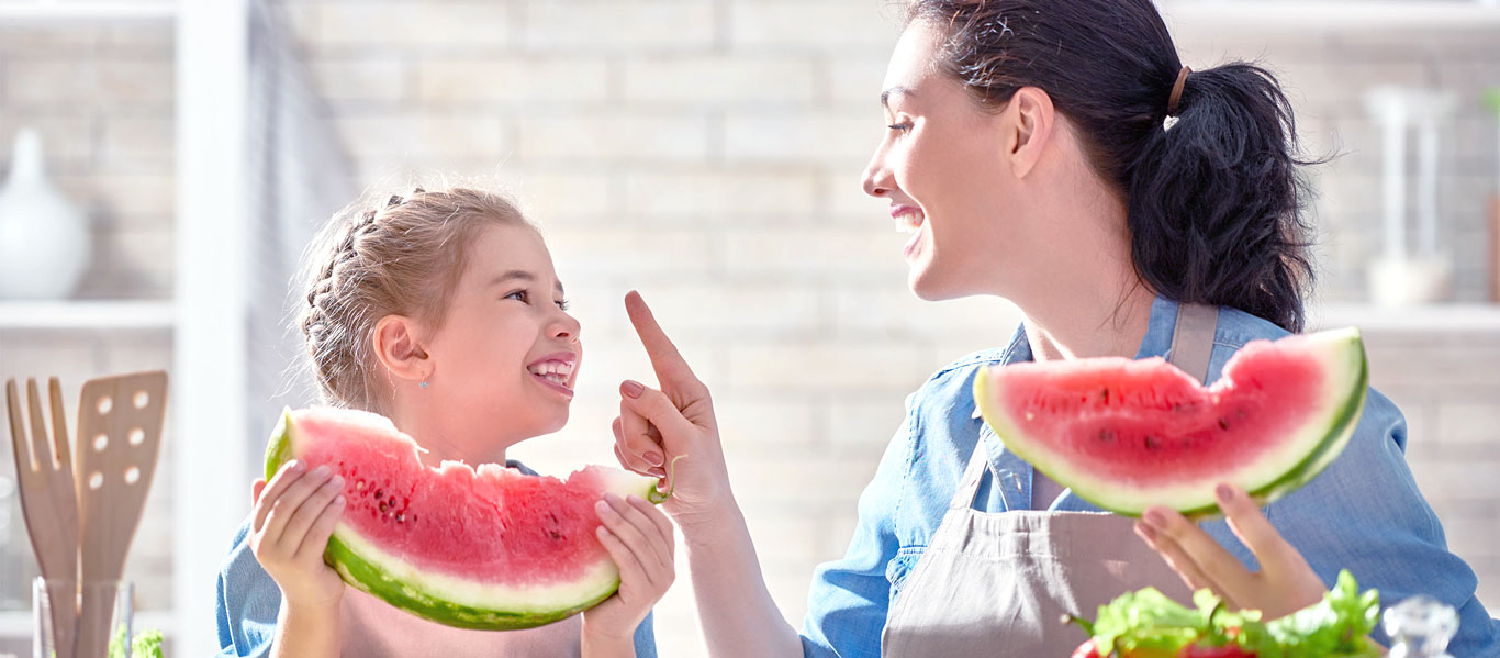 watermelon_and_great_skin
