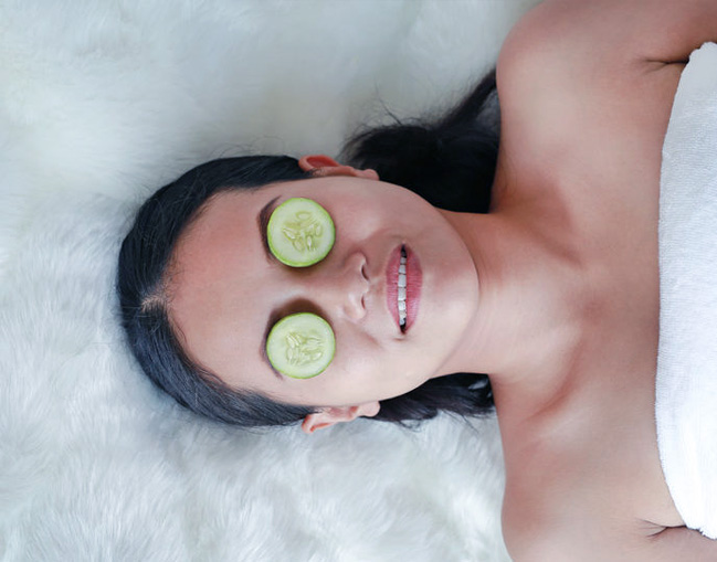 cucumbers_for_eyes