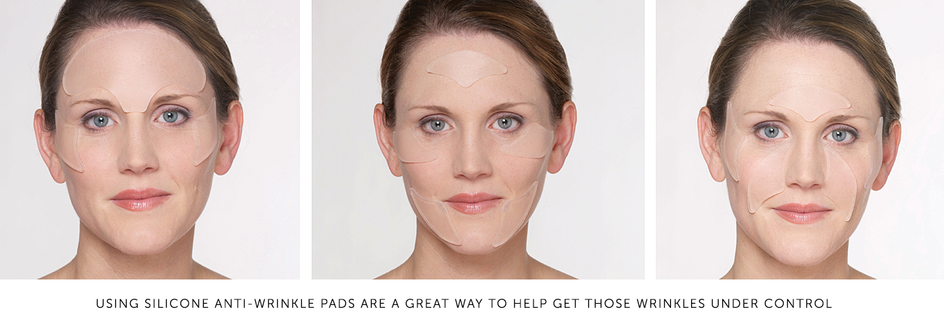 silicone_wrinklefree-pads