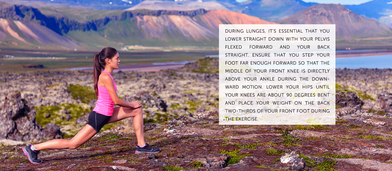 lunges_silcskin