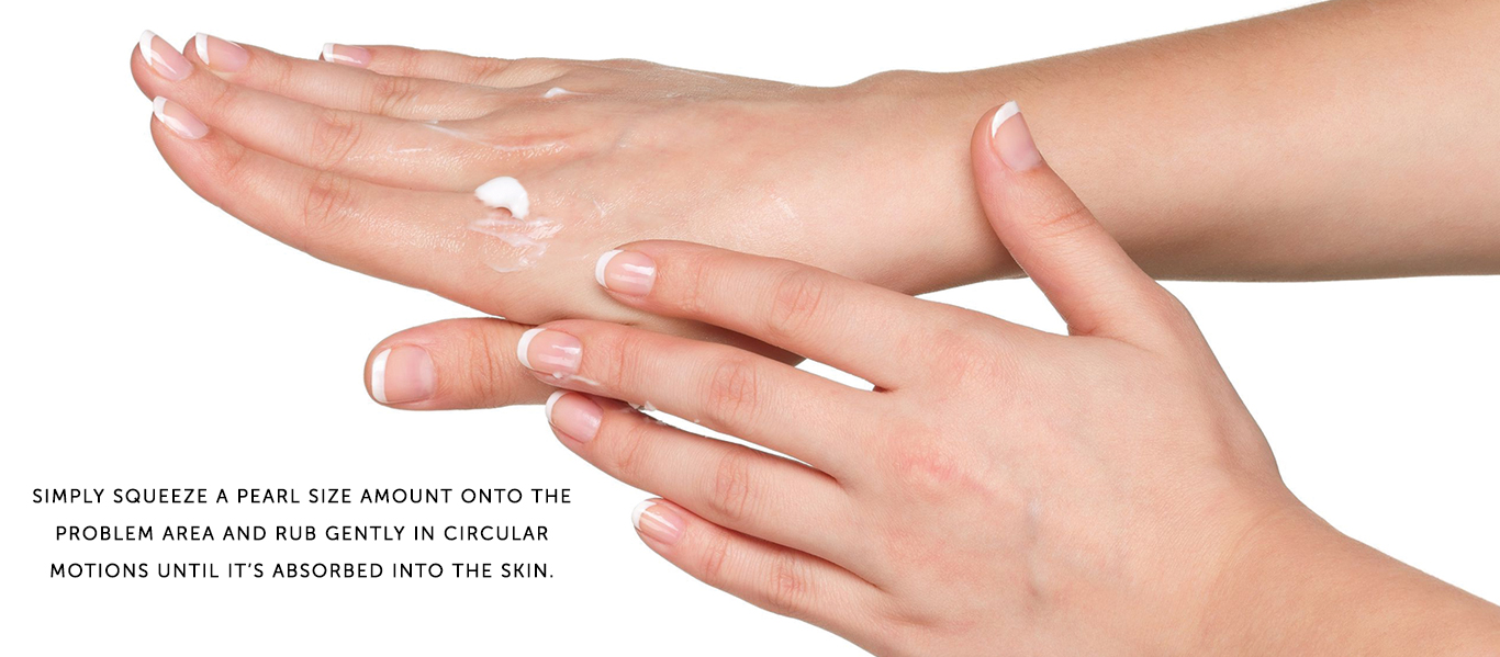 silcskin_hand_treatment_on_hands