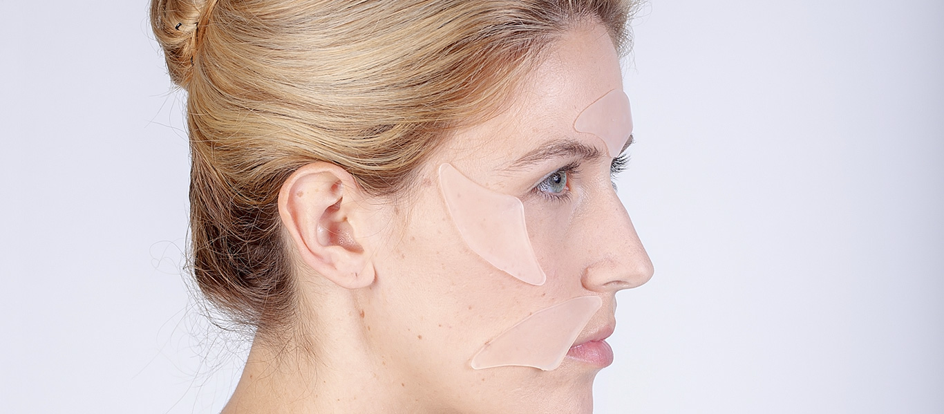 silicone_anti-wrinkle_pads