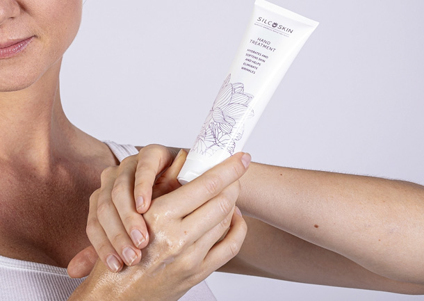 SilcSkin-Hand_Treatment-cream