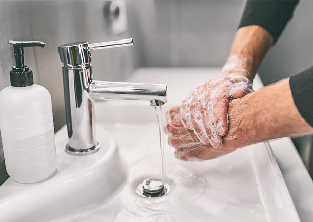 washing_hands_properly