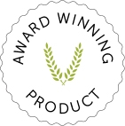 SilcSkin is Award Winning Product